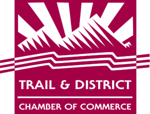 chamber-logo-good-july-2016-copy